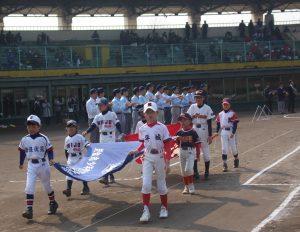 野球3  旗行進jpg