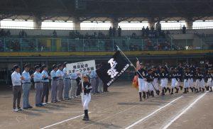 野球③―1