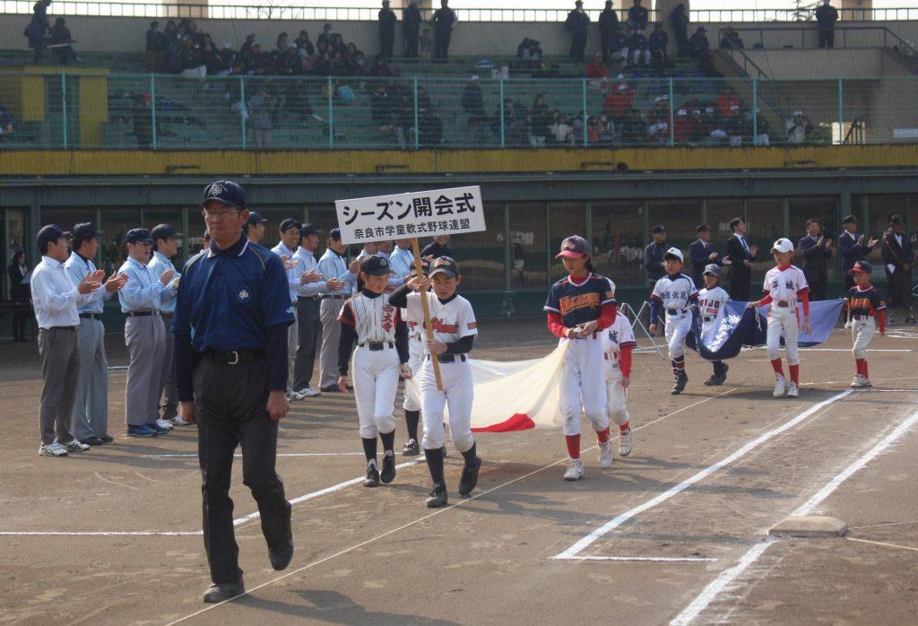 野球 トップ