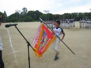 学童野球3